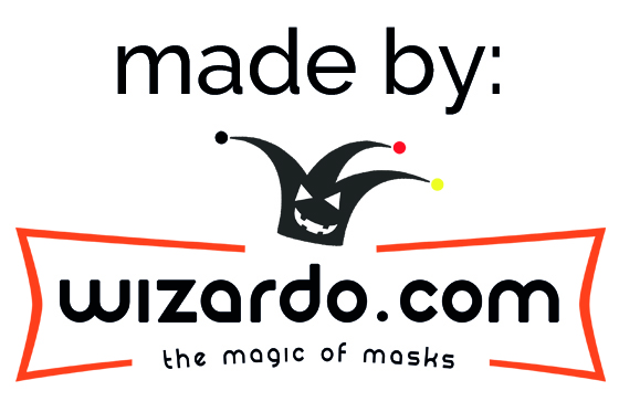 Wizardo